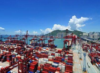 新设六个自贸区 中国开放红利再释放