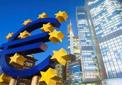 欧洲央行预计全球贸易将持续疲软