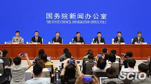 中国国家部委:全面提升猪肉供应保障能力