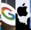 美国会反垄断小组升级对美四家科技巨头的调查
