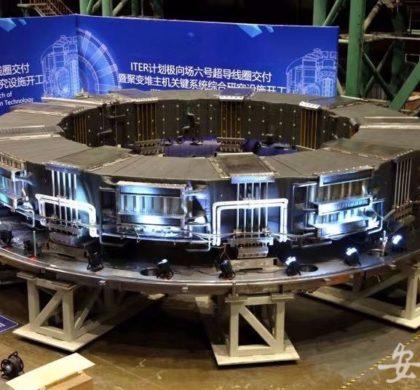 """从创造到创新:中国""""神秘玉器""""发源地孕育更多""""大国重器"""""""