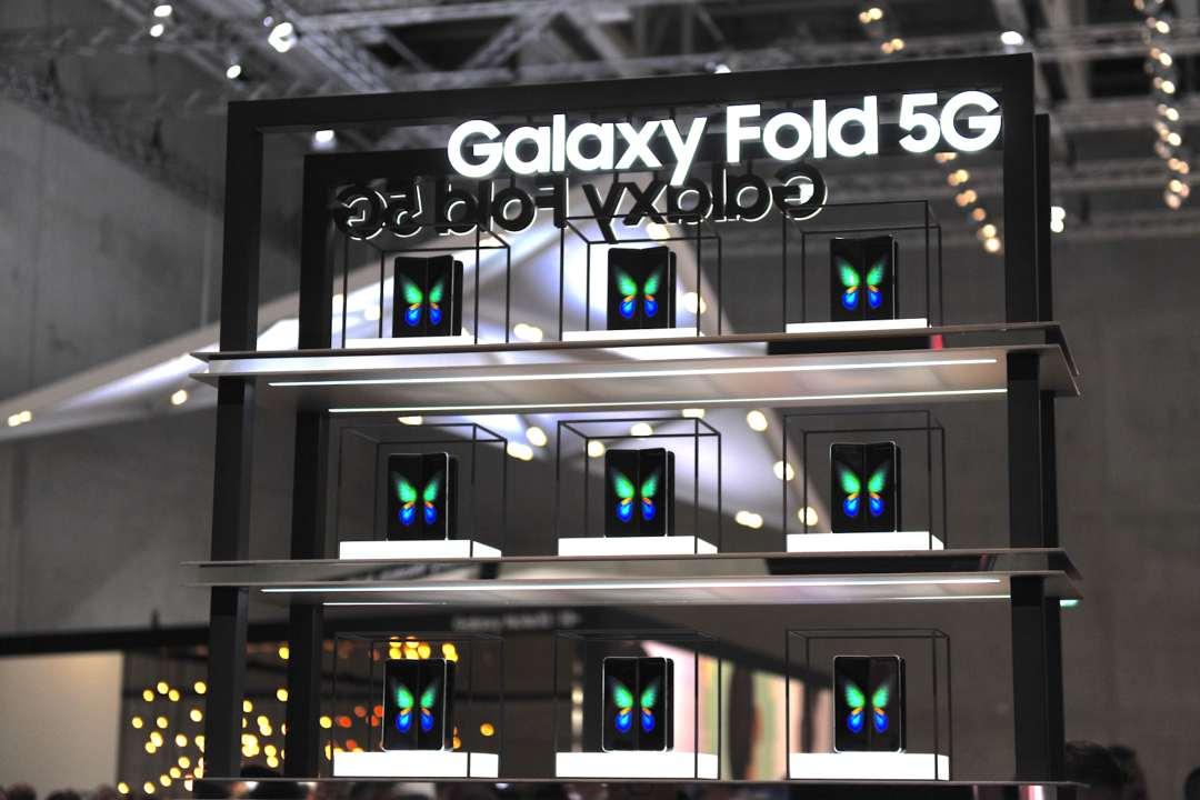 通讯:5G和智能家居成两大亮点——从柏林消费电子展看业界发展趋势