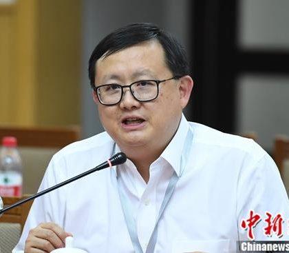 """守护香港大联盟发起""""反黑暴 禁蒙面 护家园""""大联署"""