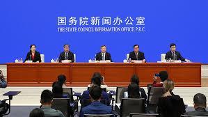 优化营商环境 更好利用外资——中国三部门谈进一步做好利用外资工作