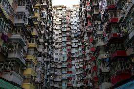 响应施政报告民生新举措 香港给予首次购房者更多贷款支持