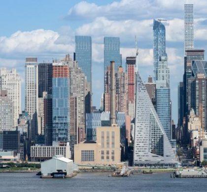 世界大型企业研究会预计明年世界经济增速将反弹