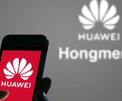 华为前三季度销售收入达6108亿元 智能手机发货量超1.85亿台