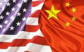 国际智库专家:中美需通过增加交流增进互信