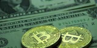 美国推进数字货币步履迟缓引发业界担忧