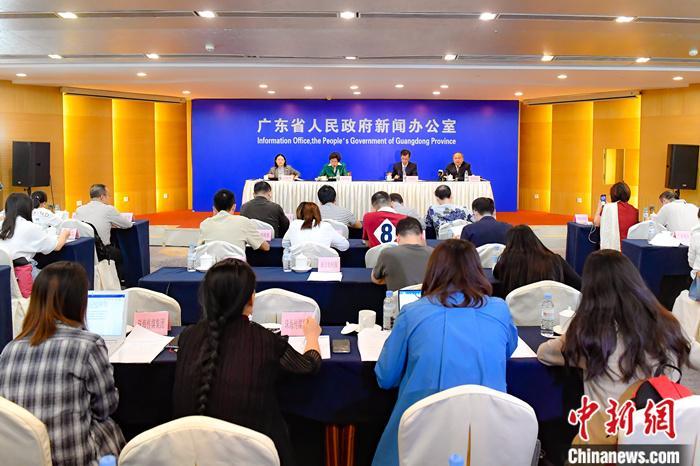 首届华侨华人粤港澳大湾区大会即将在广东举办