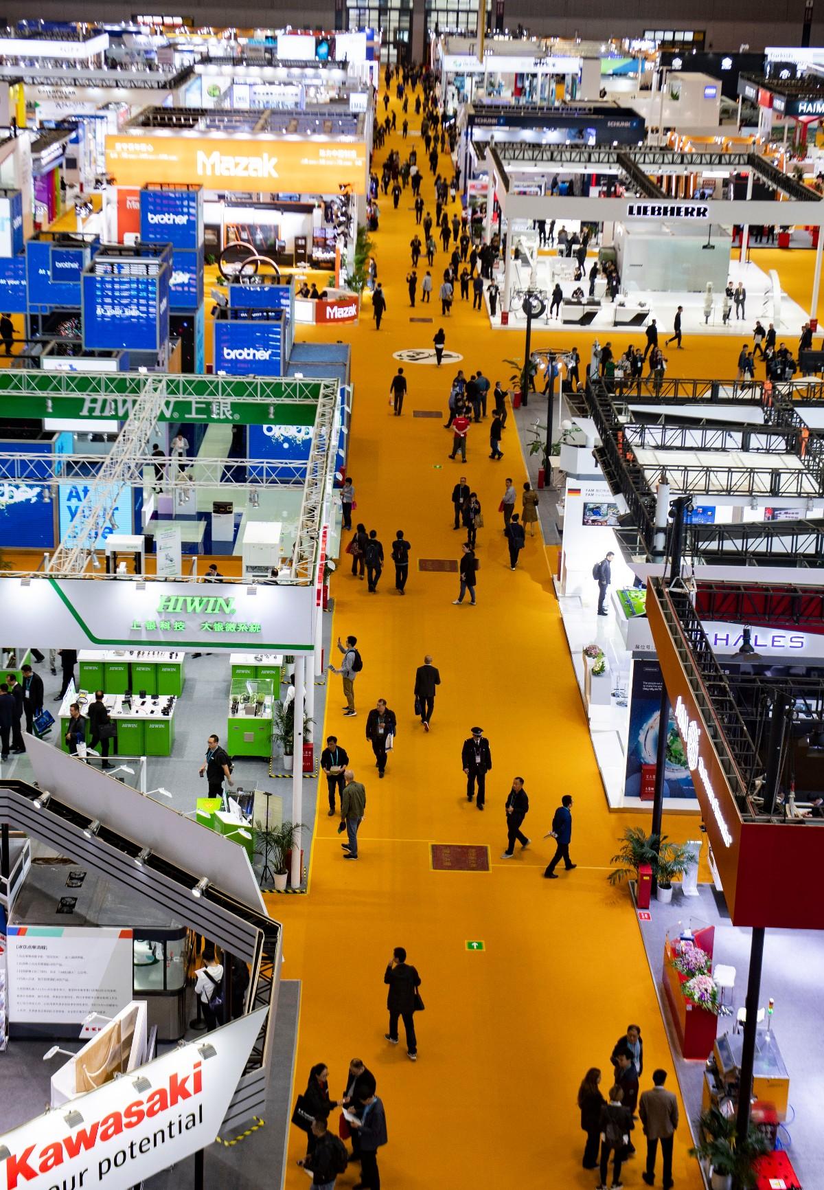 财经观察:中国消费热潮的全球启示