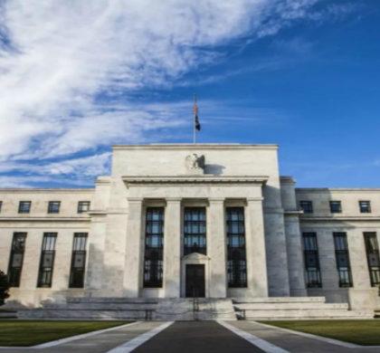 多数美联储官员认为货币政策已调整到位