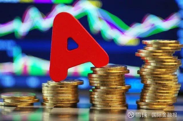 从主流指数纳A到沪德通行近:中国资本市场开放提速