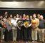 UCCC中美禅学院禅学文化推广在波士顿学院成功举办