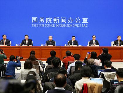 """美方称中美第一阶段经贸协议为""""里程碑式"""""""