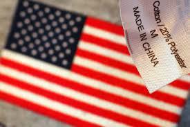 各方密切关注特朗普是否签署美中贸易协议