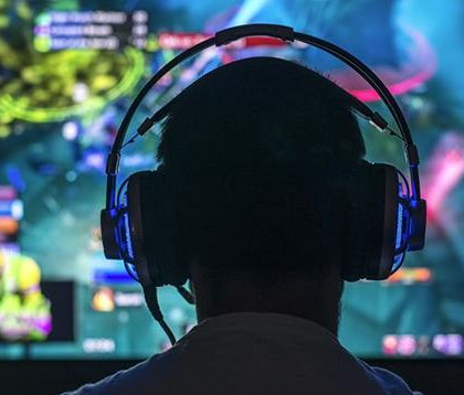 直播互动、5G赋能、云游戏——透视中国游戏产业新趋势