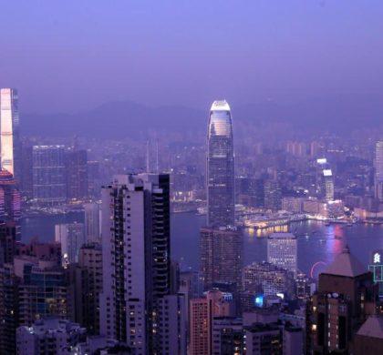 香港与澳大利亚自由贸易协定正式生效