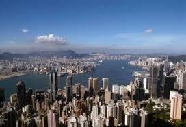 香港财经界人士:2020香港须抓住机遇实现经济多元发展