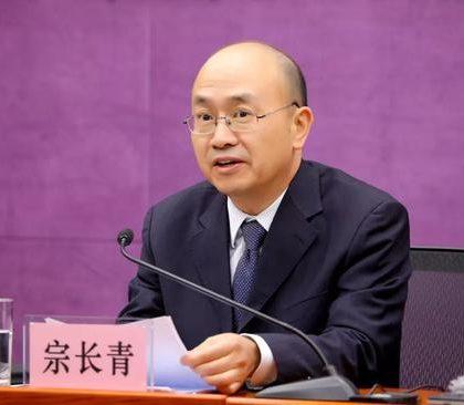 中国商务部:国家级经开区发展质量不断提升