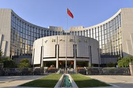中国央行:中美第一阶段经贸协议汇率章节具有积极作用