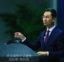 外交部:中国将继续提升知识产权创造、运用、保护、管理和服务能力