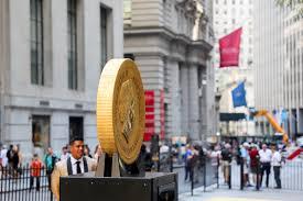 美国IPO市场生态渐变