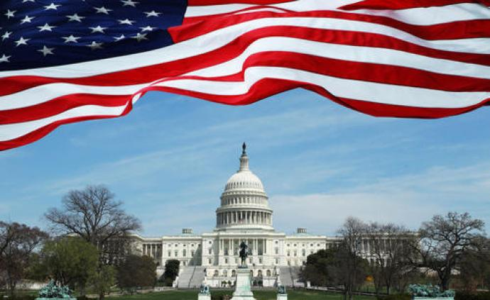 美国修改认定标准降低反补贴调查门槛