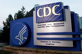 美官员称如果新冠病毒传播风险升级可能采取停学停业措施