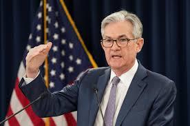新冠肺炎疫情会否引发美国金融风险