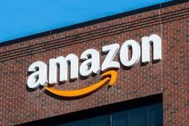 亚马逊在美扩招10万员工应对疫情下的网购潮
