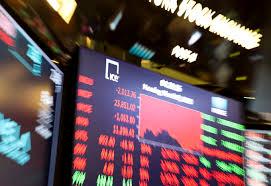 新闻背景:2008年国际金融危机以来美联储货币政策回顾
