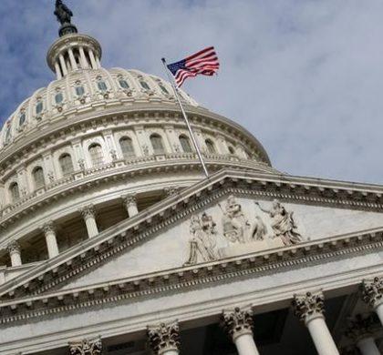 参院与白宫达纾困计划协议 佩洛西姆努钦就此分别表态