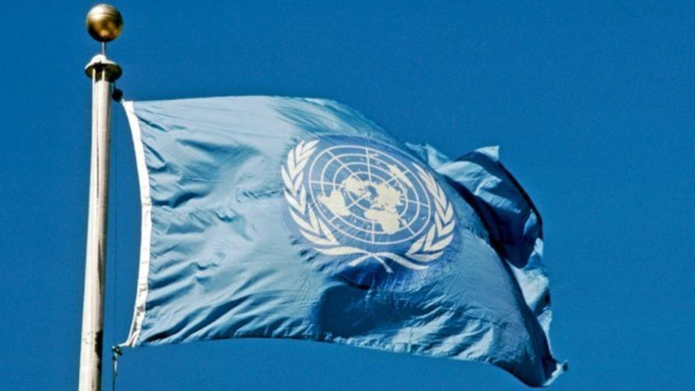 联合国发起新冠肺炎全球响应计划