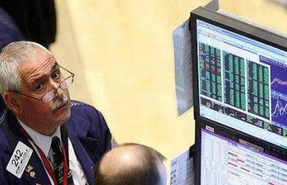美国疫情现好转迹象刺激纽约股市大涨