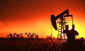 财经观察:美国原油减产难复制欧佩克模式