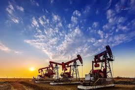 俄美能源部长通电话讨论国际原油市场形势