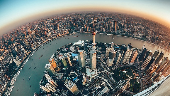长三角一体化示范区出台金融16条 金融服务同城化启动