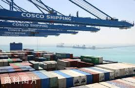 世贸组织预测今年全球贸易将缩水13%至32%