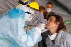 美国为何快速启动新冠病毒抗体检测