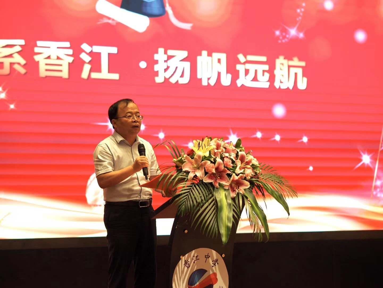 一篇中国新冠疫情70天记事的启示