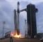 SpaceX载人火箭成功发射 开启商业太空旅行新纪元