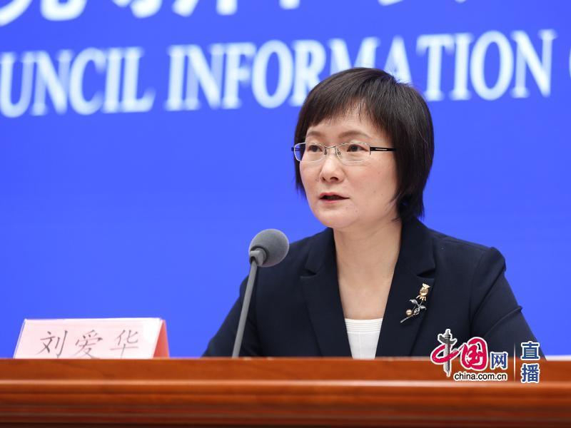 中国统计局:有条件、有信心实现经济持续复苏