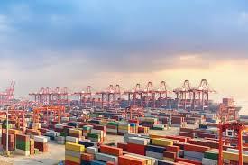 中国扩大开放提振世界经济信心