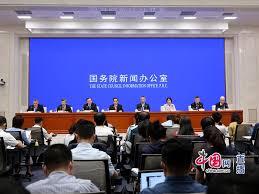 中国发改委:海南自贸港不会对香港造成冲击