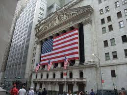 IMF警告:若疫情导致再次实行封锁 股市将陷入困境