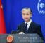 中国外交部:北斗不仅是中国的北斗,也是世界的北斗