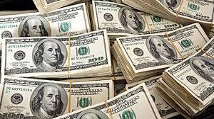美共和党提议再发$1200  7成工资作为失业保险取代600元
