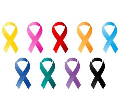 【癌症生存者月】患癌后的人经历了什么