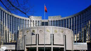 金融总量充足 信贷供需两旺——中国央行解析上半年金融数据
